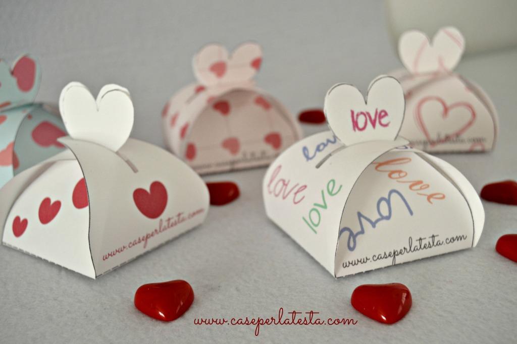 valentine_box_free