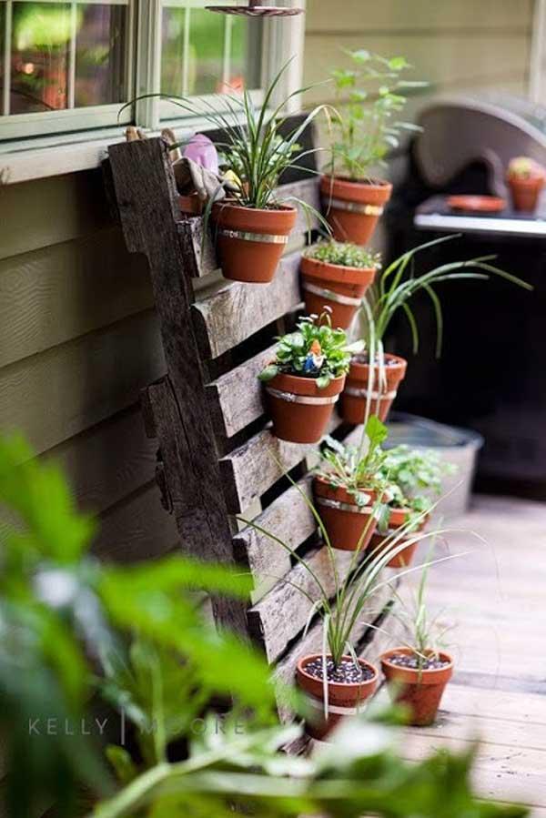 DIY-Garden-Pots-3