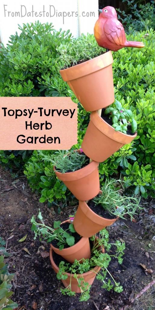 Topsy-Turvey-Herb-Garden-514x1024