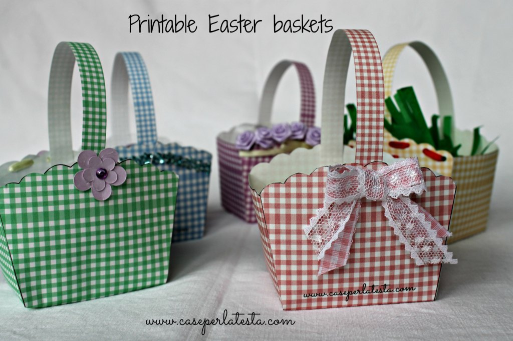 printable easter basket_2