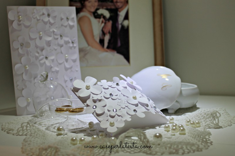 matrimonio_handmade_caseperlatesta