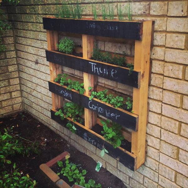 pallet-vertical-herb-garden-1
