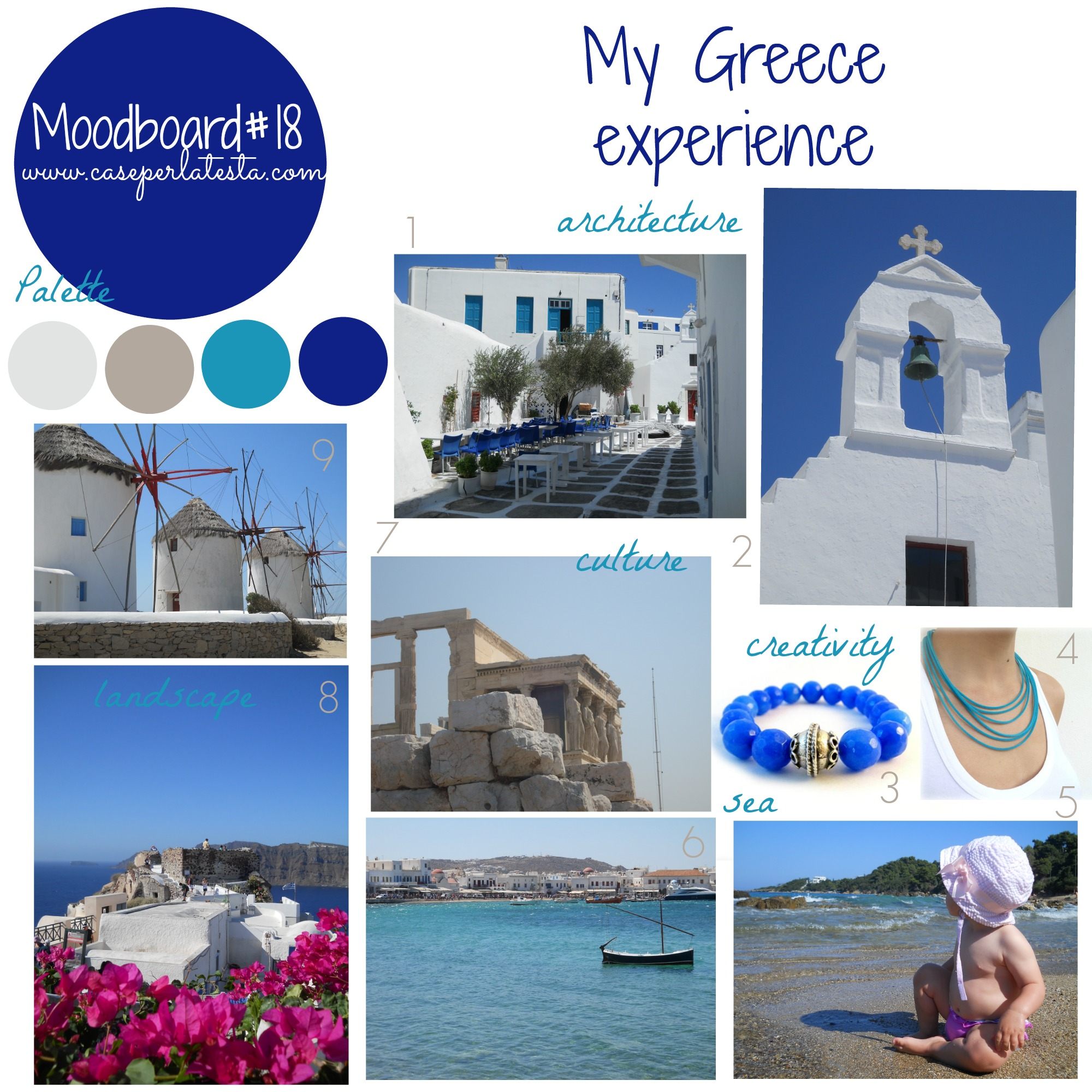 Moodbard#18_My_Greece_Experience