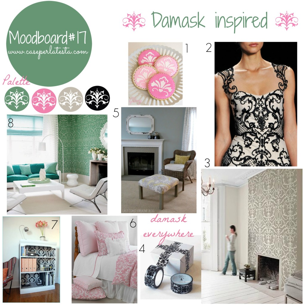 Moodboard#17_Damask_inspired