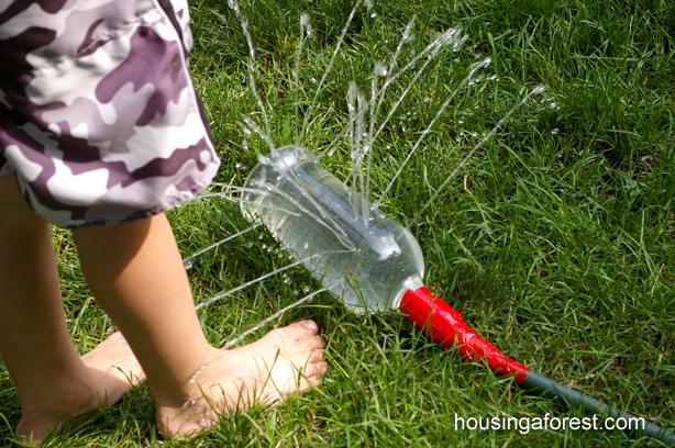 Homemade-Sprinkler-4