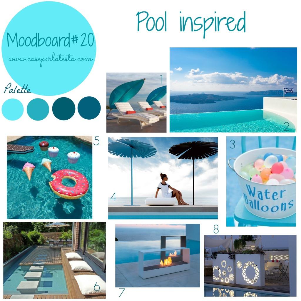 Moodboard#20_pool_inspired