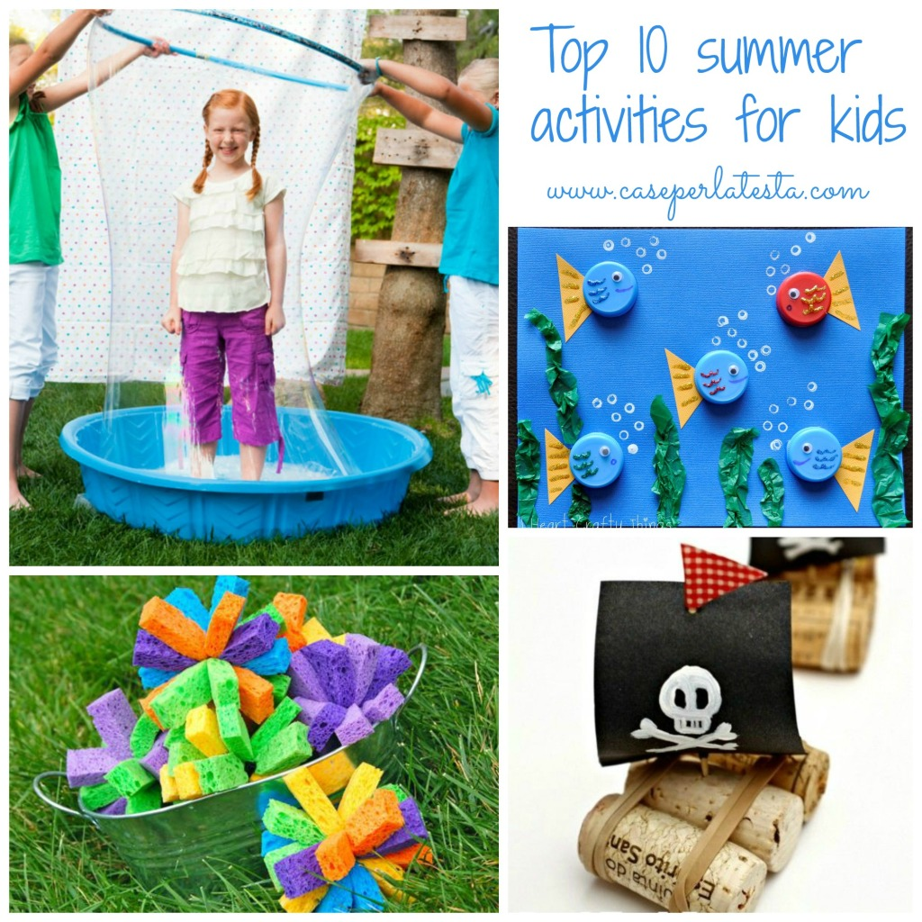 Top_summer_activities_for_kids