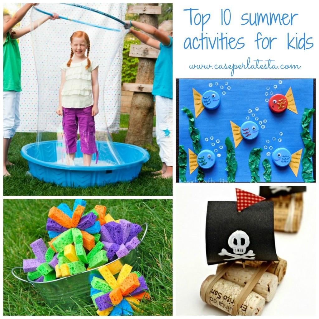 Top_summer_activities_for_kids
