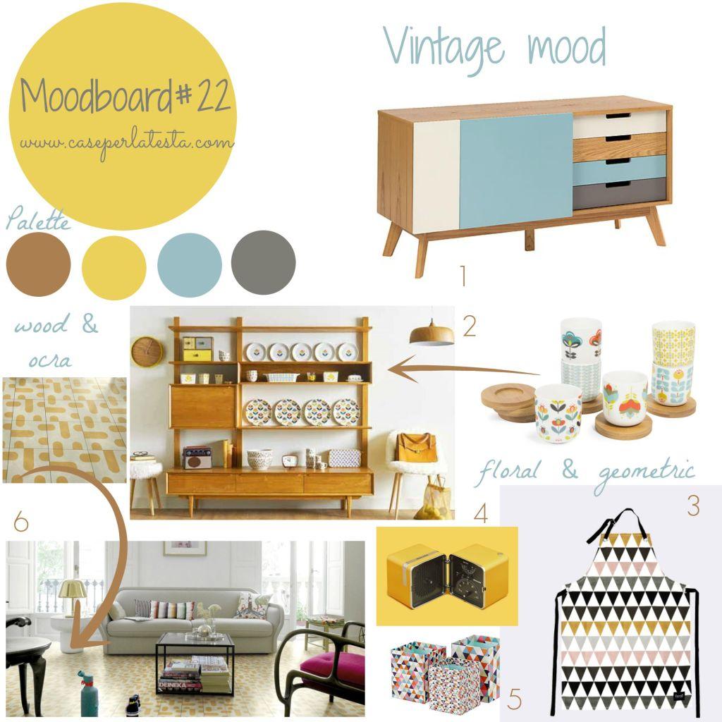 Moodboard#22_Vintage_mood