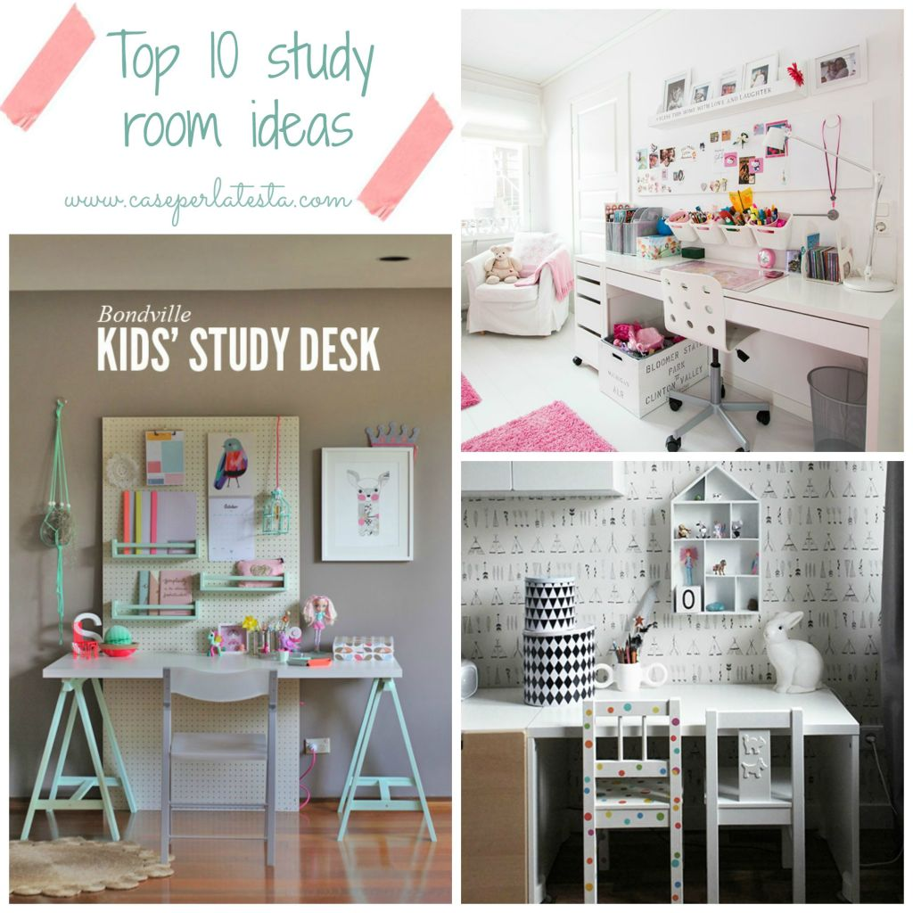 Top_10_kids_study_ideas