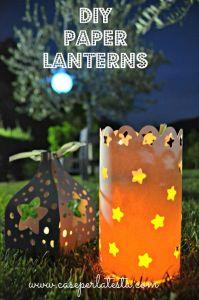 diy-paper-lantern-682x1024