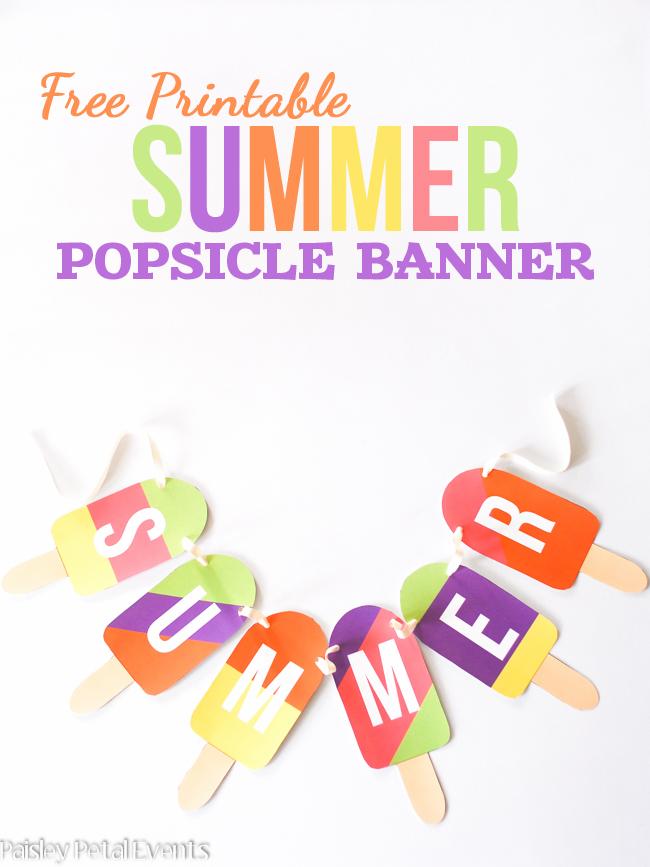 free-printable-summer-popsicle-banner