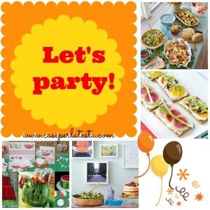 party-1024x1024