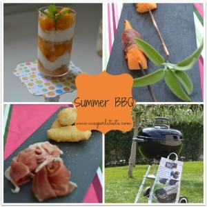 summer_bbq_3-1024x1024