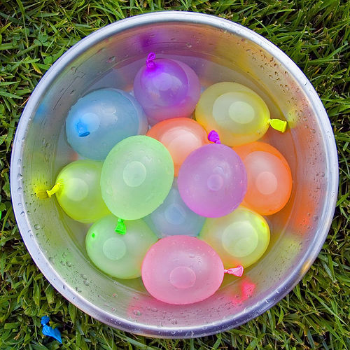 water-balloons-confetti-diary