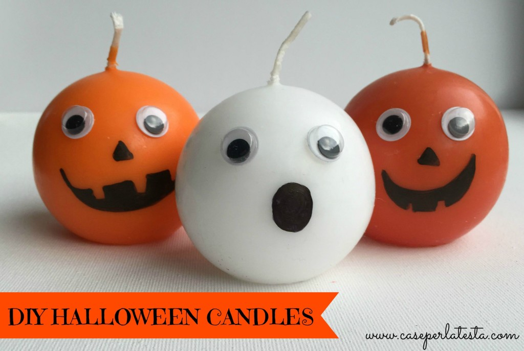 DIY_Halloween_candels_low_cost