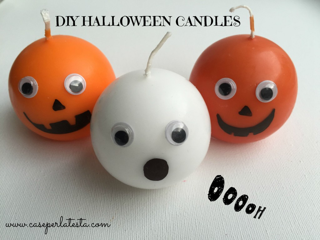 DIY_Halloween_candles
