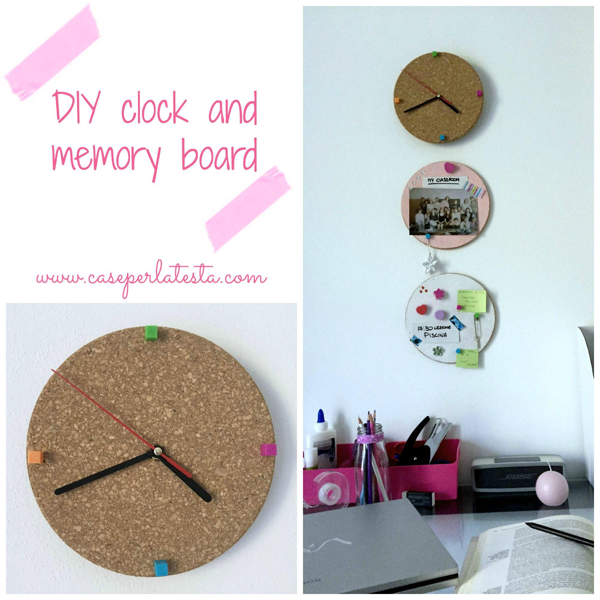 DIY_clock_and_board_tutorial_1