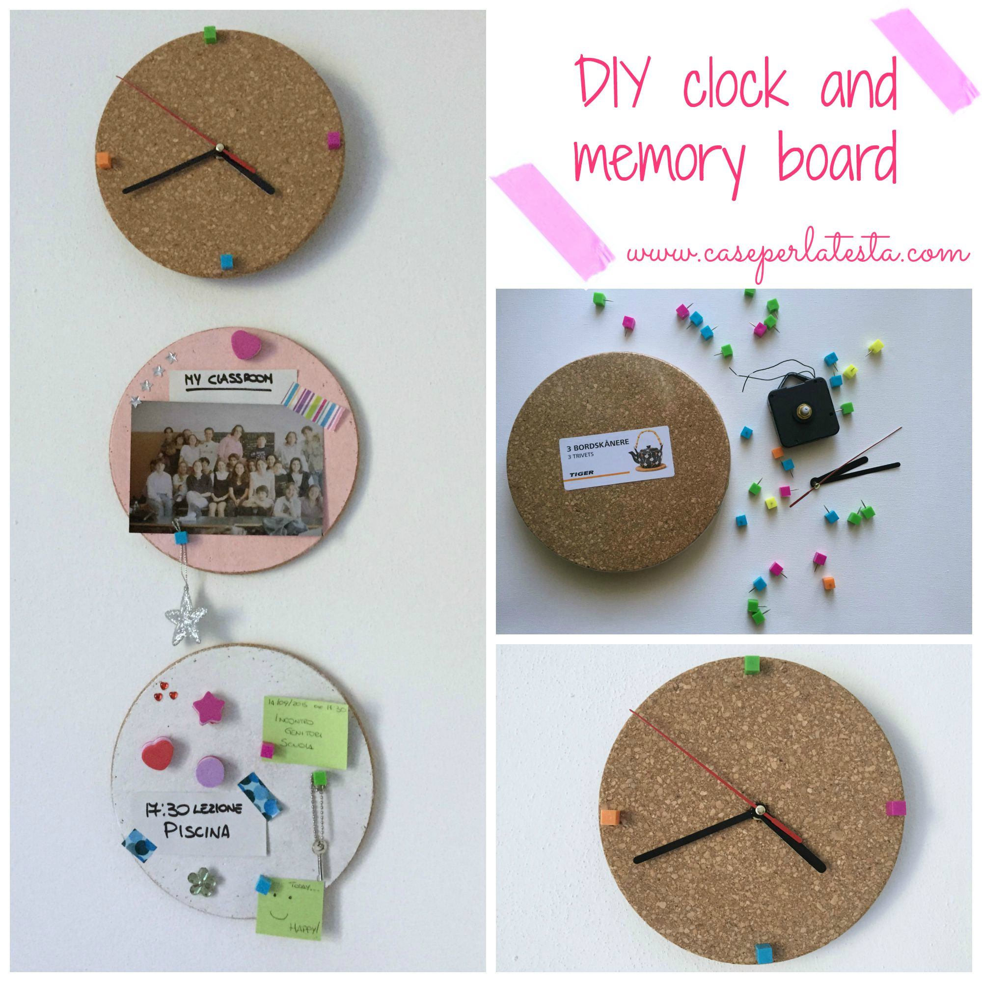 DIY_clock_and_memory_board_tutorial