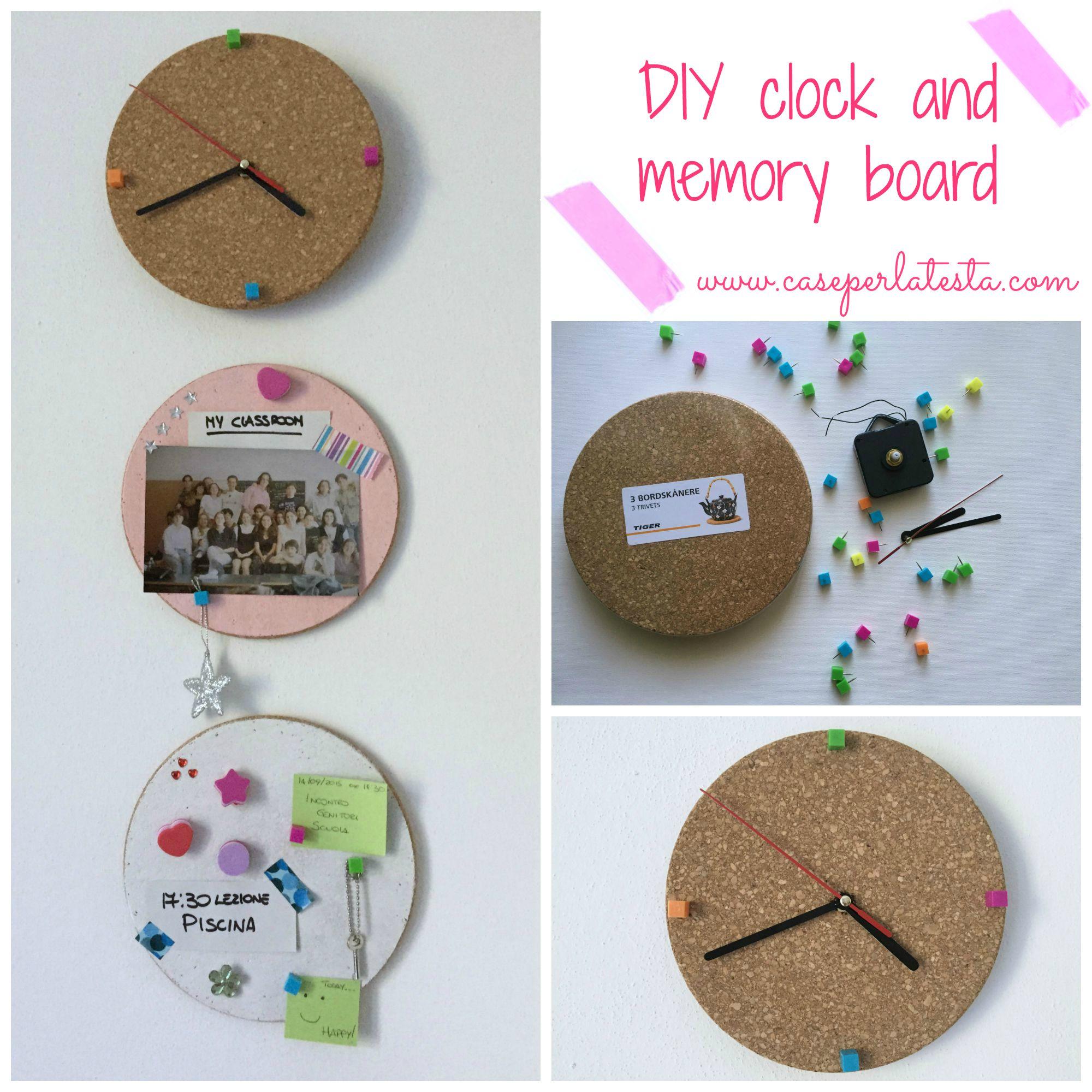 DIY_clock_and_memory_board_tutorial