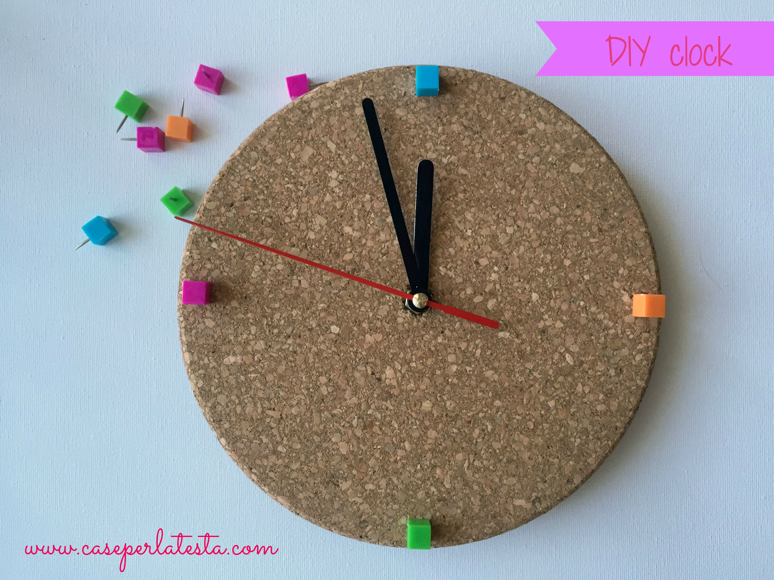 DIY_clock_step_4_1