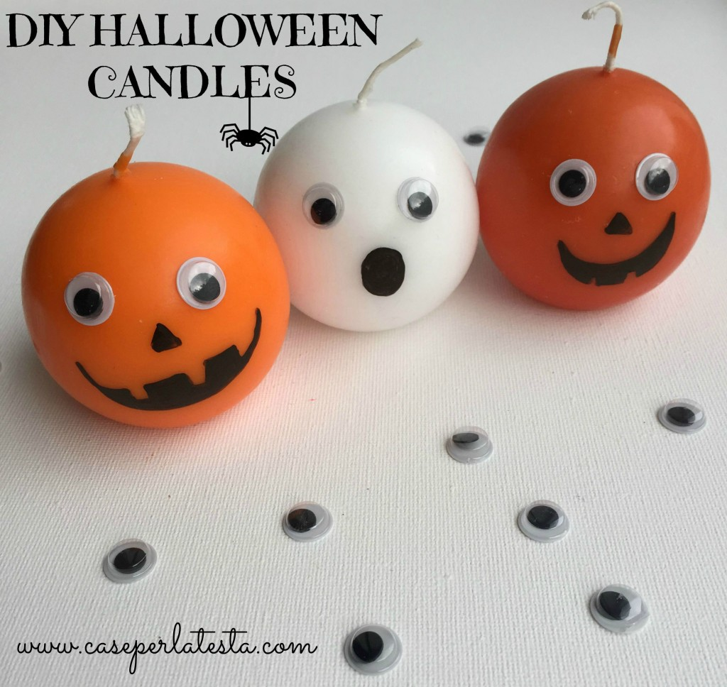 Diy_halloween_project_low_cost