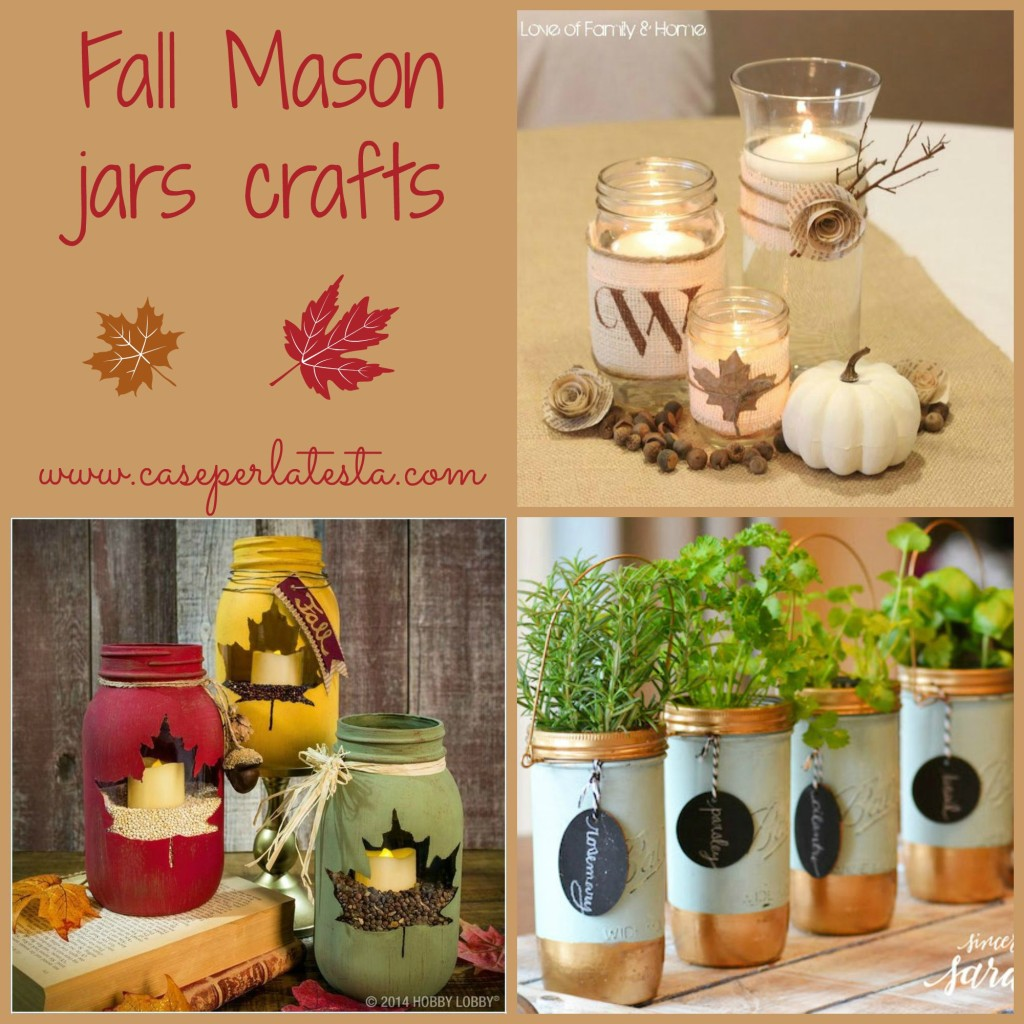 Fall_mason_jar_diy