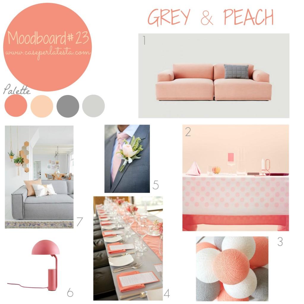 Moodboard#23_grey_peach