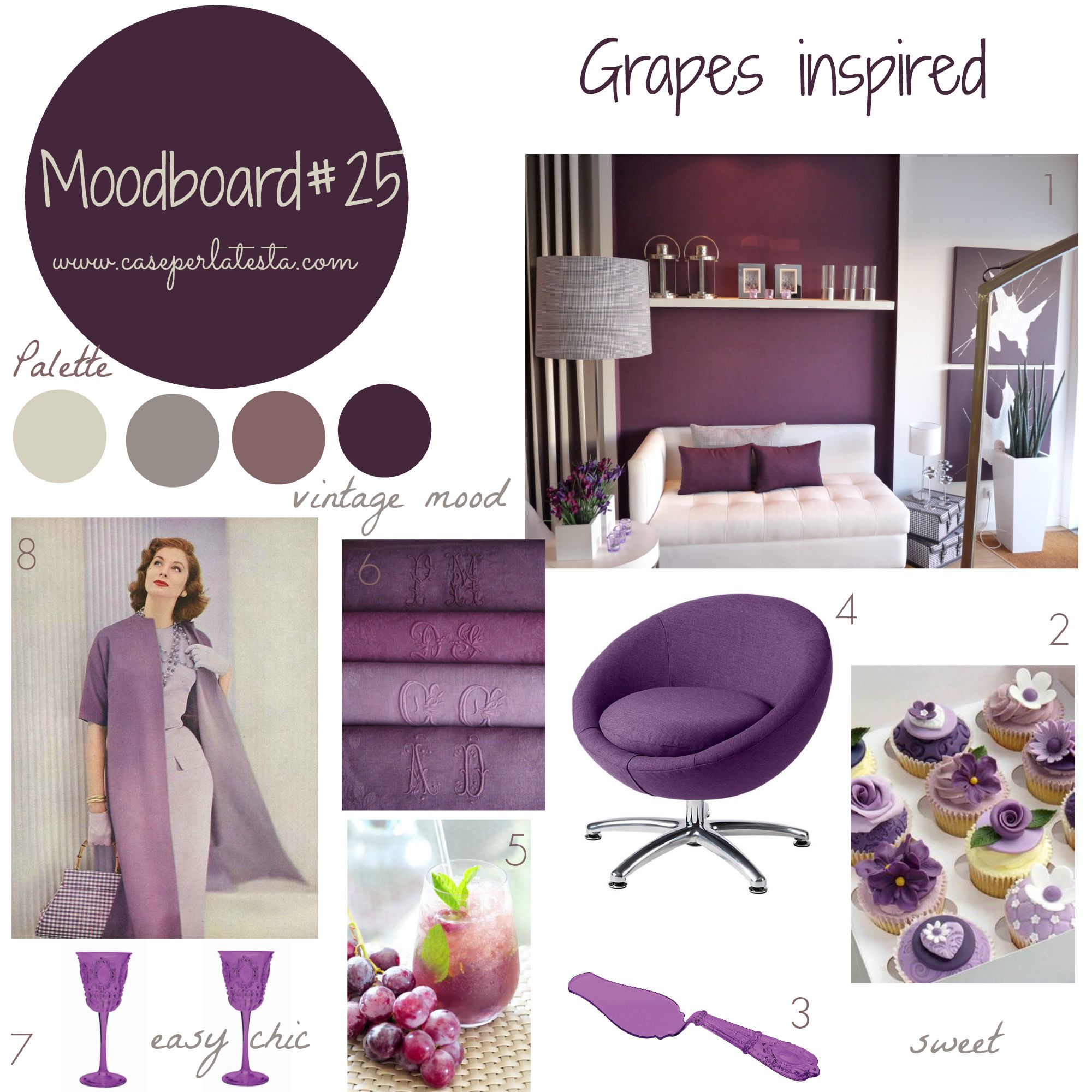 Moodboard#25_grapes_inspired