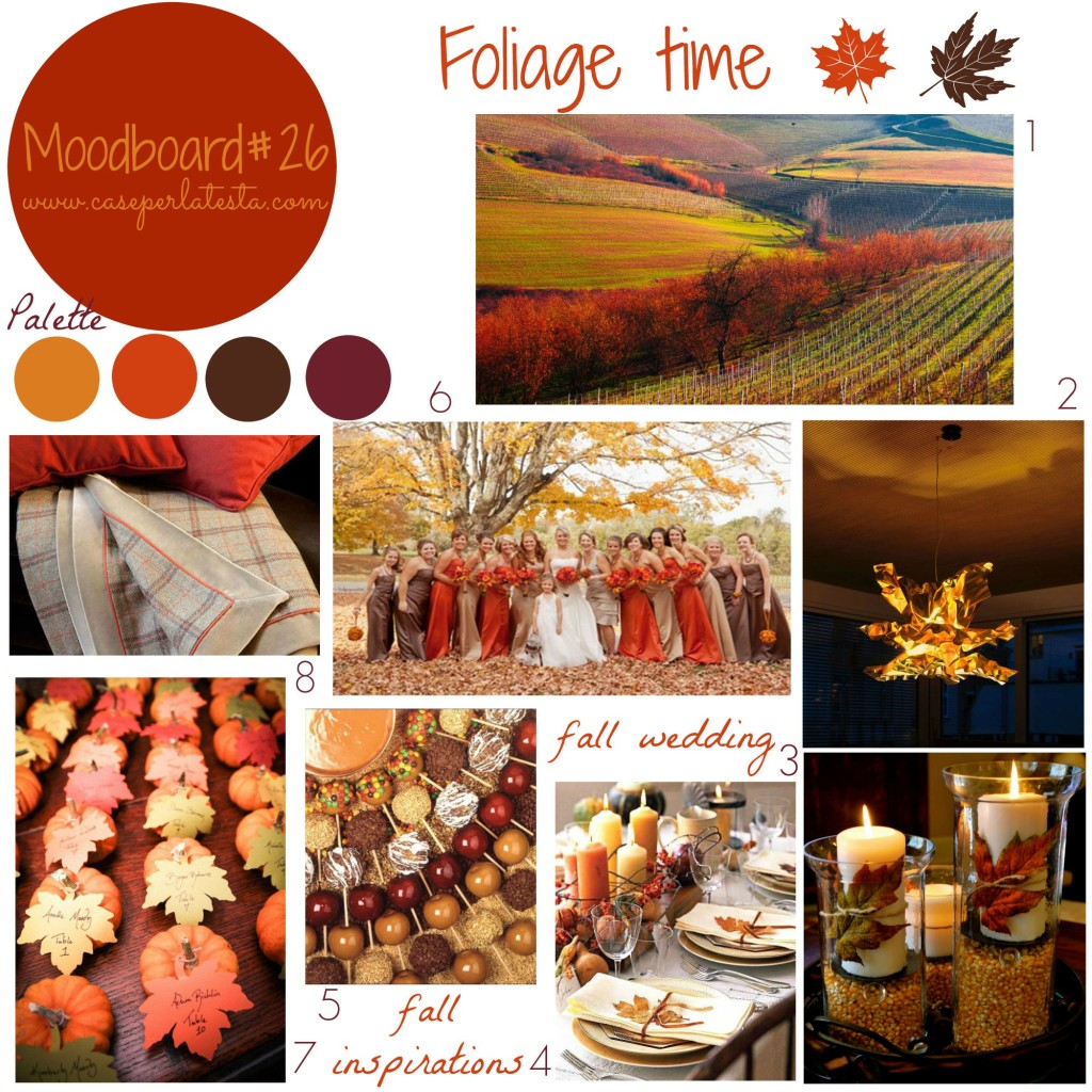Moodboard#26_Foliage_time
