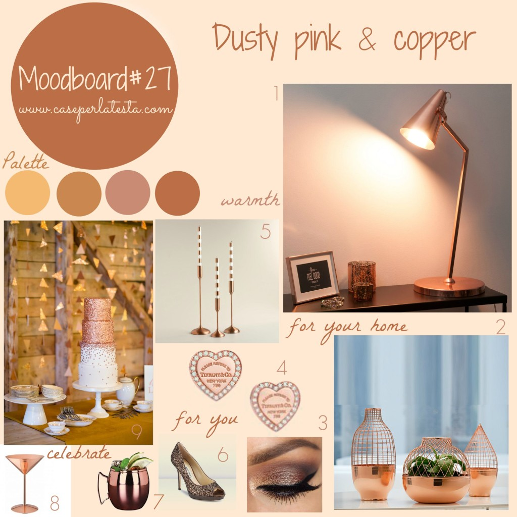Moodobard#27_dusty_pink_and_copper