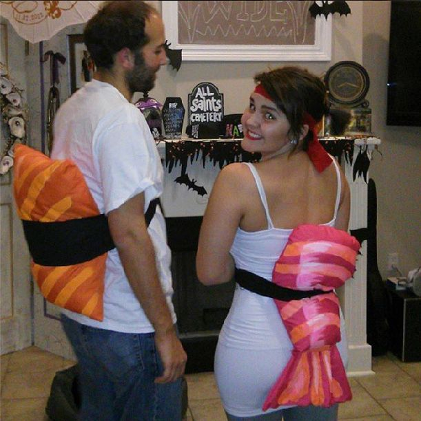 cheap-couple-costumes