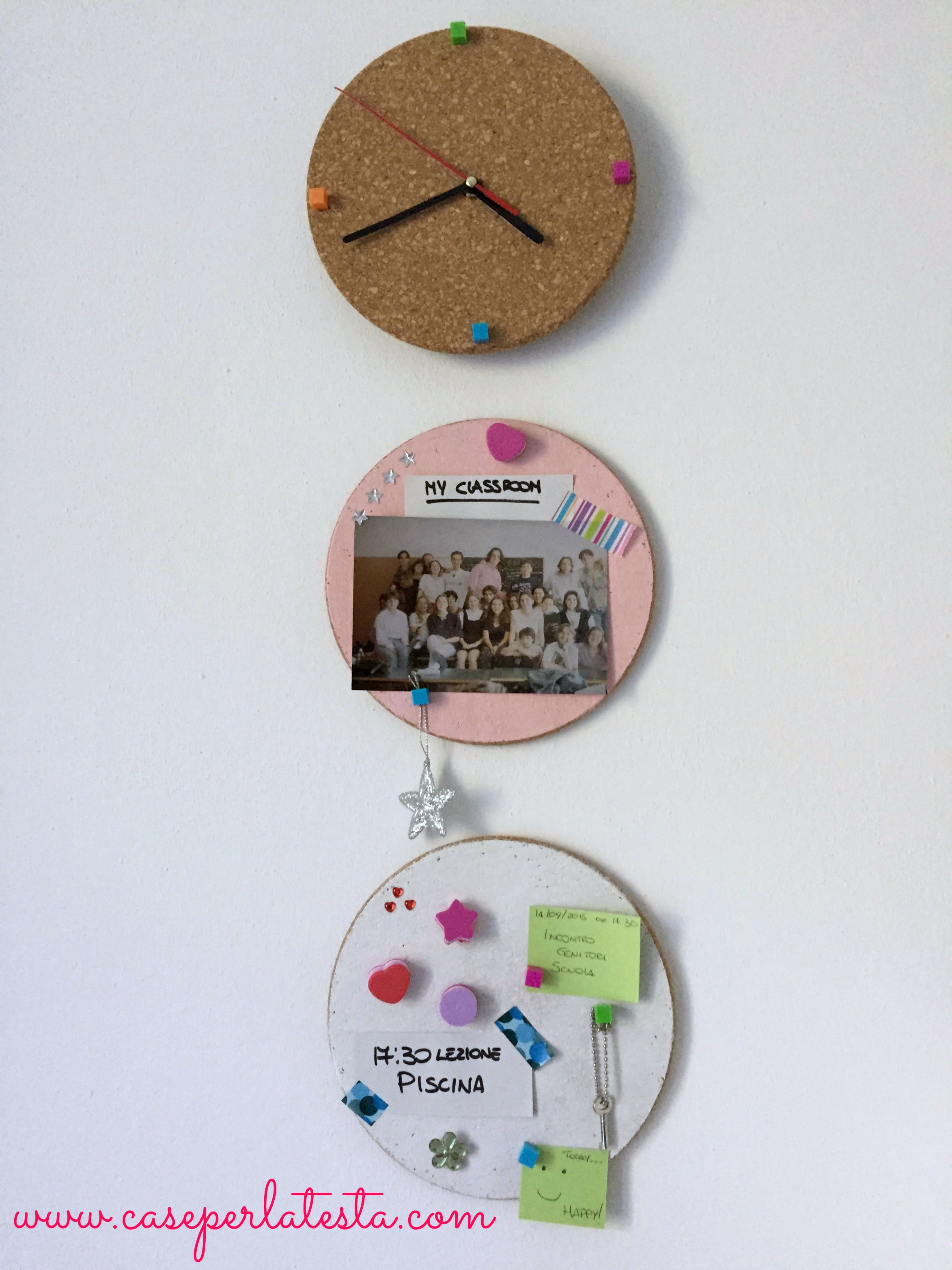 diy_clock_and_memory_board_low_cost