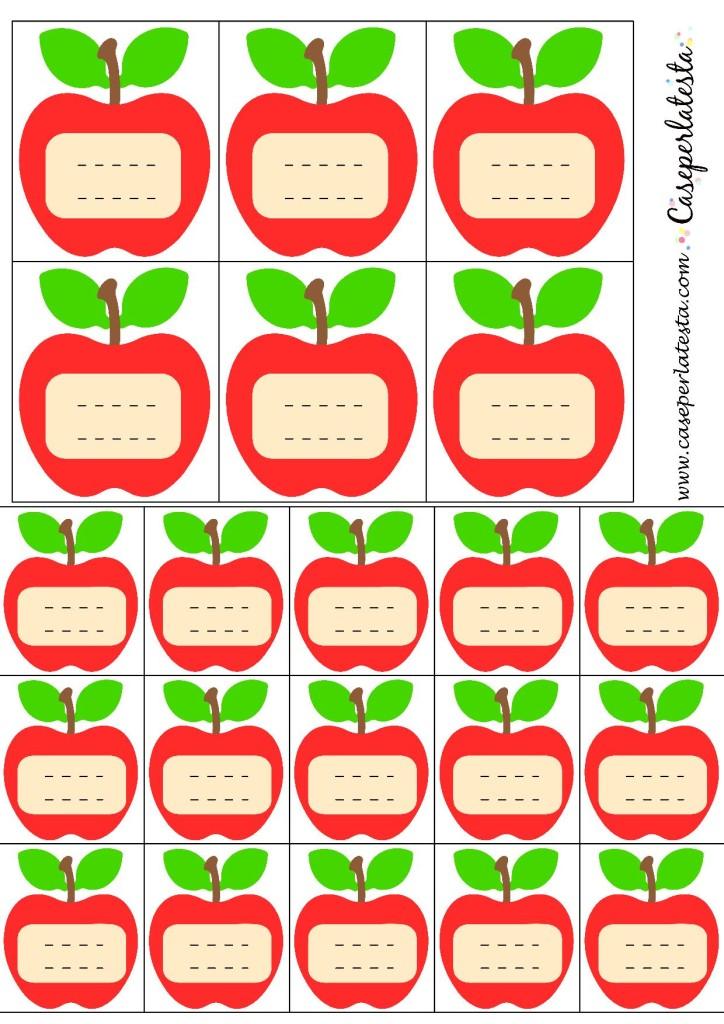 etichette mela-page-001