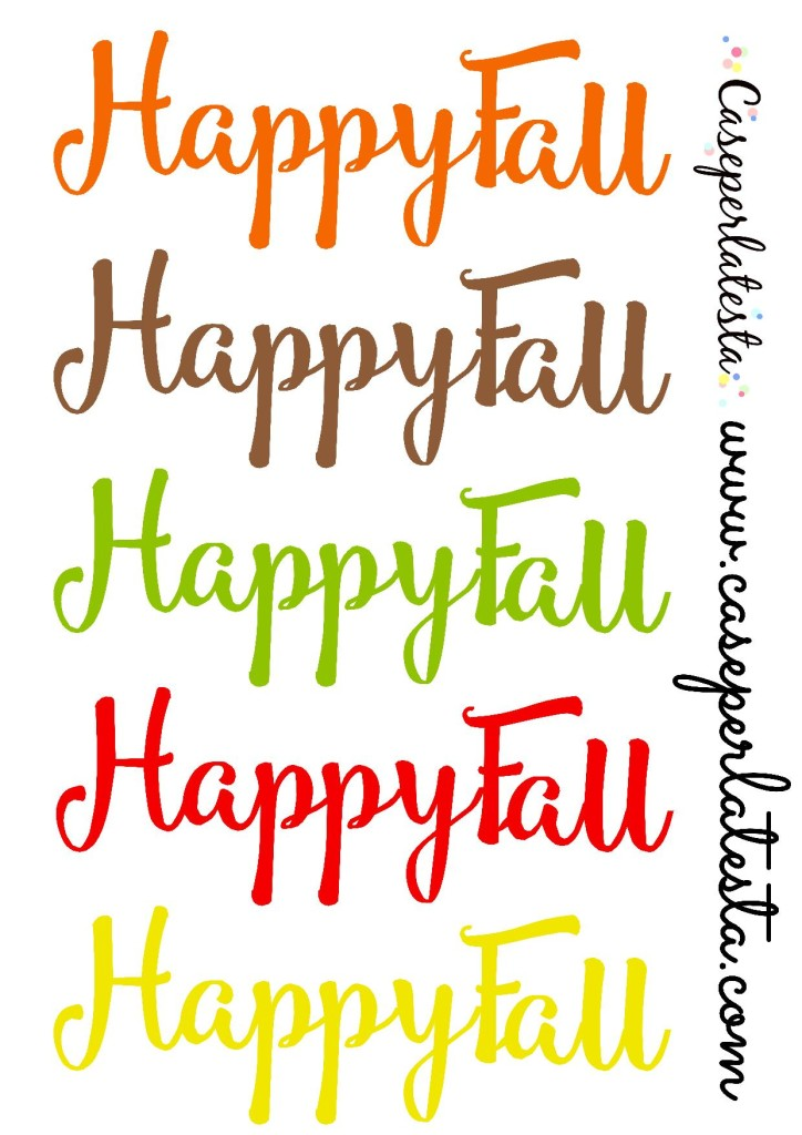 happy fall-page-001