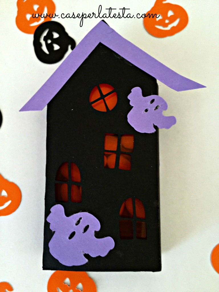haunted mansion tic tac