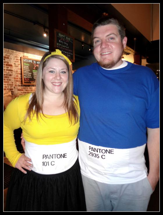 pantone-costume-2