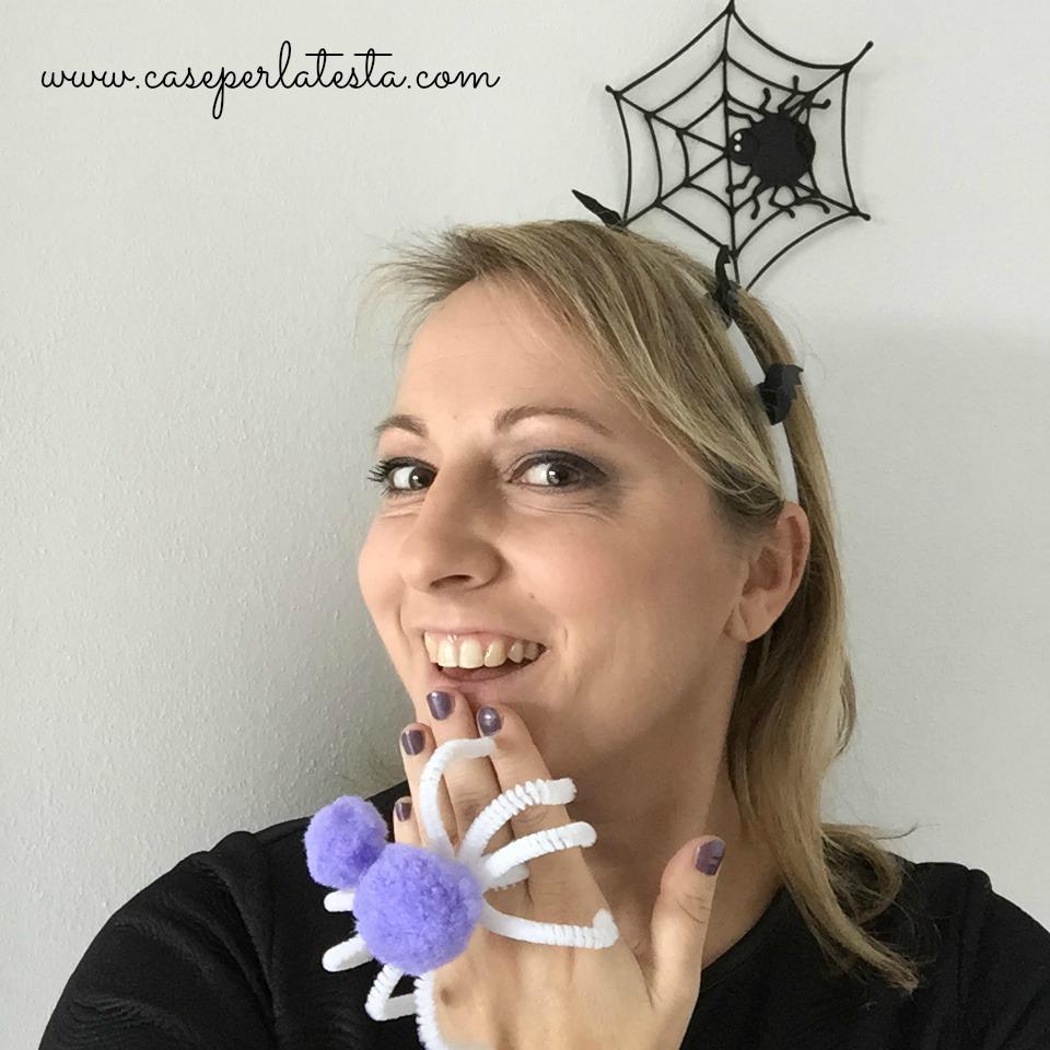 DIY_last_minute_halloween_ideas_2