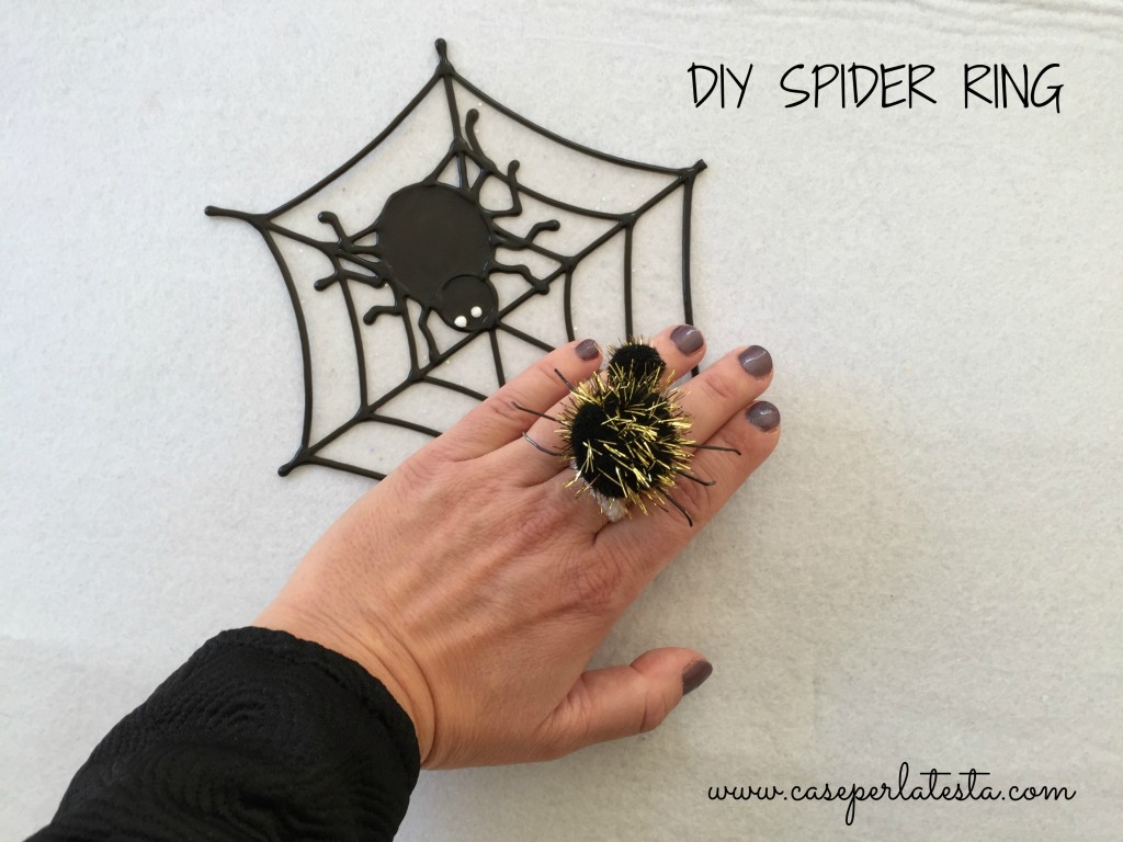 DIY_spider_ring_2