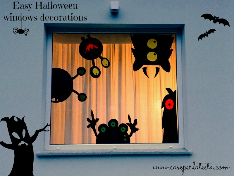 Easy_Halloween_window_decorations