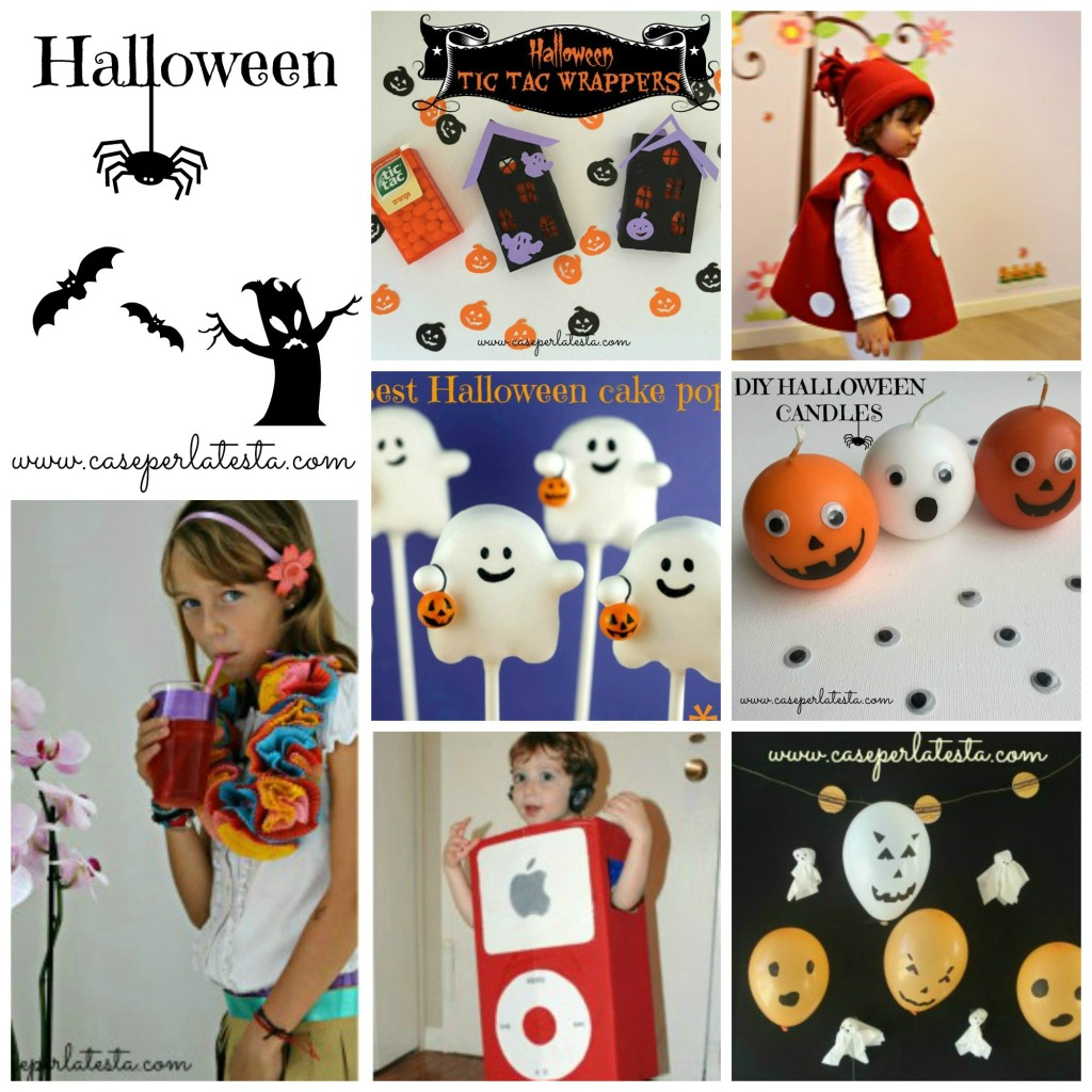 Halloween_ideas_and_costumes