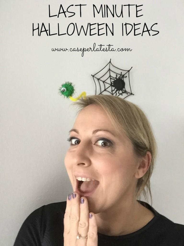 LAst_minute_halloween_ideas_diy