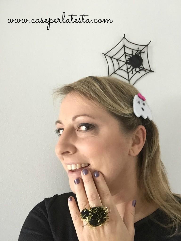 Last_minLaute_halloween_crafts