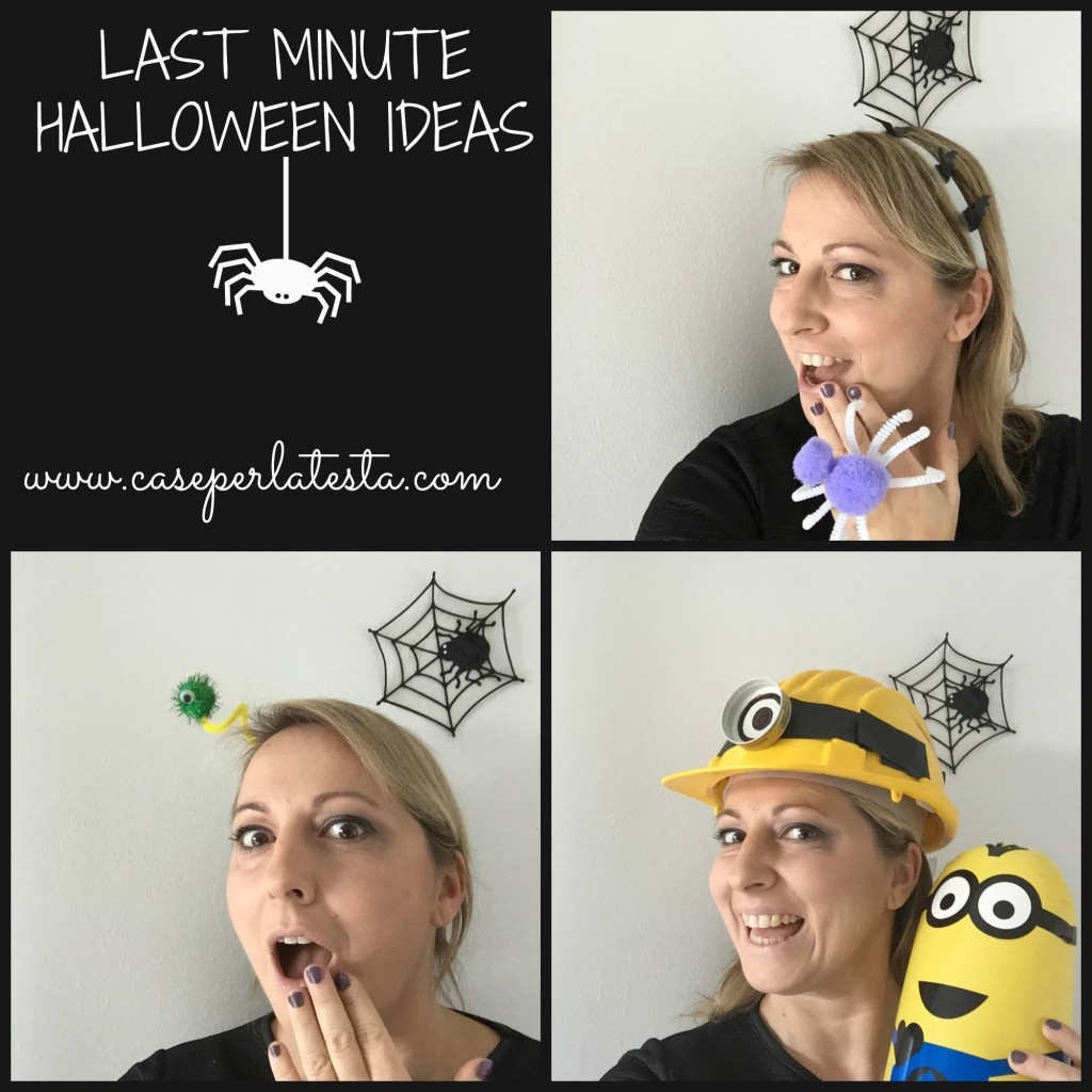 Last_minute_Halloween_ideas_DIY_5