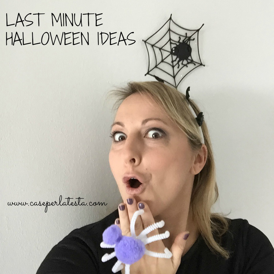 Last_minute_halloween_ideas