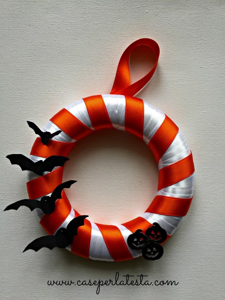 halloween wreath2