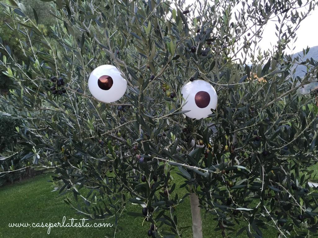 spooky_tree_3