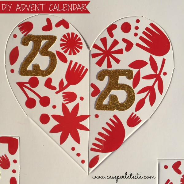 DIY_Advent_Calendar_low_cost