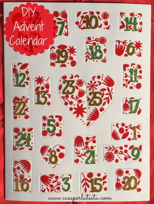 DIY_advent_calendar