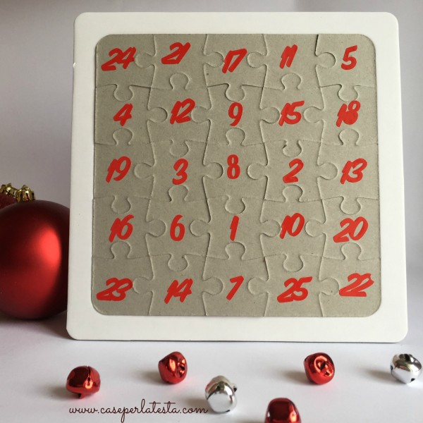 DIY_advent_calendar